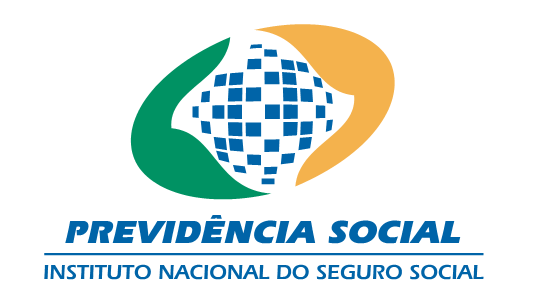 Previdência social e trabalho: perspectivas negativas