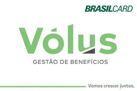 voluss.jpg
