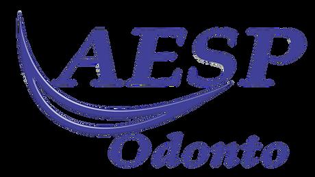 aesp-odonto-logo-1612x909.png