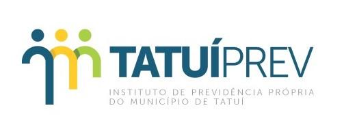 TATUÍPREV ABRE INSCRIÇÕES PARA A ELEIÇÃO DE CONSELHEIRO ADMINISTRATIVO E FISCAL, PARA SERVIDORES PÚB