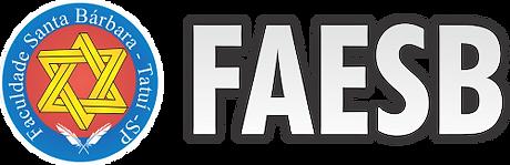 logofaesb.png