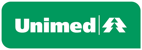 Unimed_institucional.png