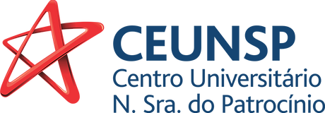 Logo_CEUNSP_Cruzeiro_do_Sul.png