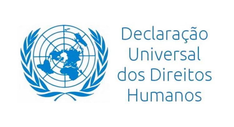 70 anos da declaração dos direitos do homem e o Direito do Trabalho