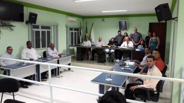 MG: Servidores de Campanário serão assistidos pela Feserp Minas