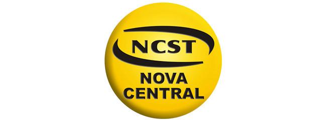 SP: Secretário Nacional dos Servidores Públicos da NCST convoca mobilização contra 'reforma' da Prev