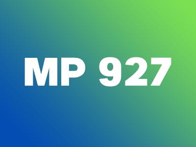 MP 927 pode prejudicar muito o trabalhador