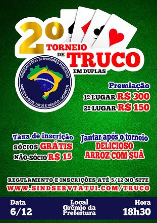CARTAZ TRUCO.png