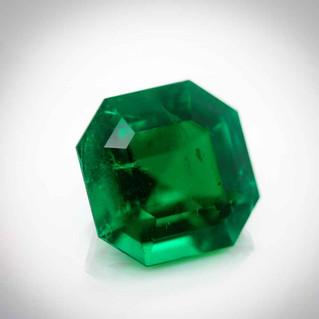 Privilege Emerald No 41.