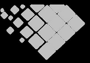 logo grey png.png
