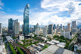 Stay-at-a-Hotel-in-the-Silom-Area-of-Vib
