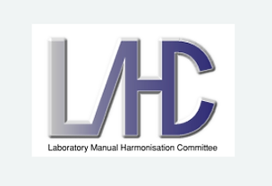2021-09-10 21_28_08-The Laboratory Manual Harmonisation Committee (LMHC).png