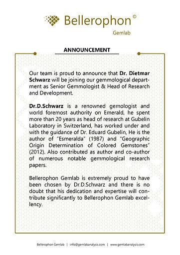 announcement Bellerophon.jpg