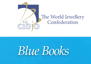 2021-09-10 21_27_52-Introduction to the Blue Books – CIBJO – The World Jewellery Confedera