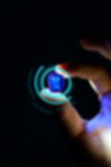 biometric.jpg