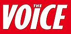 The_Voice_logo.jpg