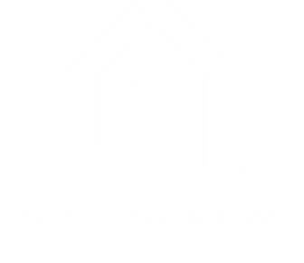 Bile logo.png