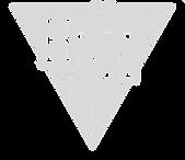 Logo%2520pro%2520web_edited_edited.png