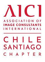 Latam_Chile main_edited.jpg