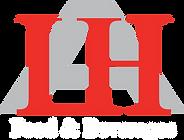 LHA-Logo.png