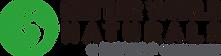新logo英文.png