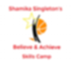 Shamika Singleton Believe and Achieve Skills Camp