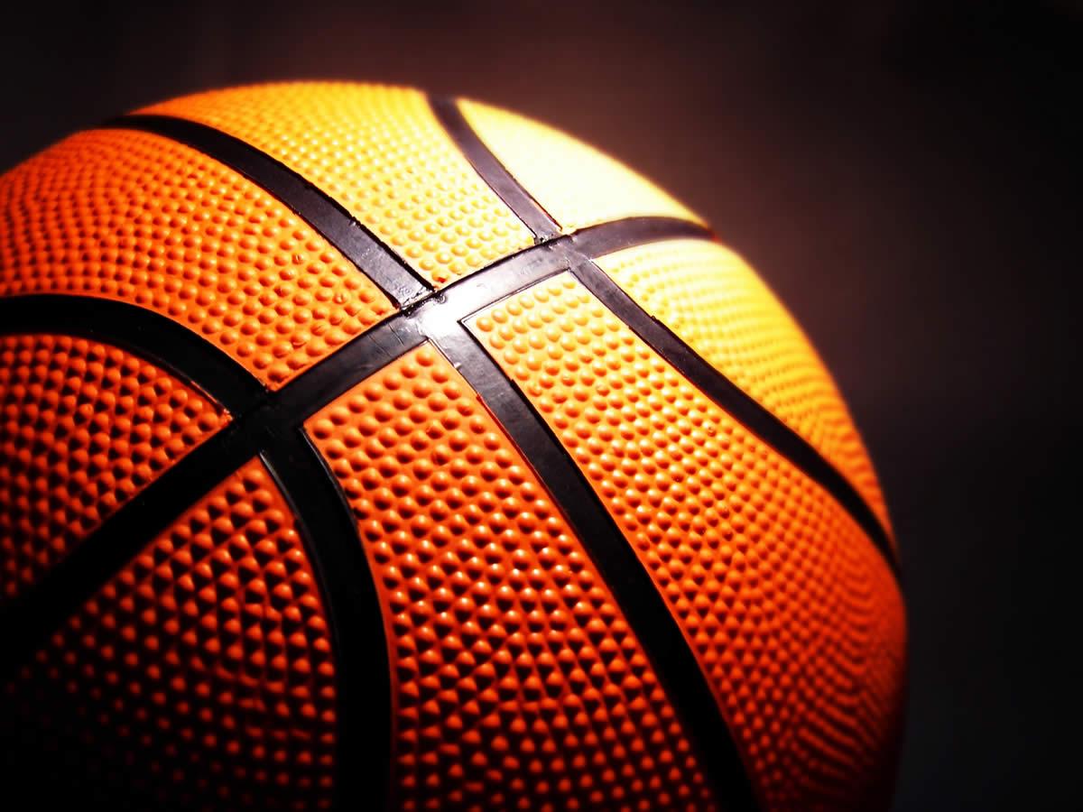 Super Fitness Training Basketball