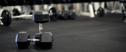 Super Fitness Training WeightLifting