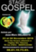 stage gospel 2019.jpg