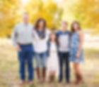 Wahlgrens TWM website.jpg