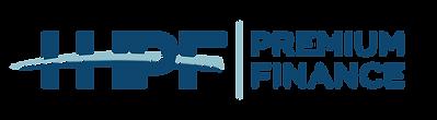 HHPF logo.png