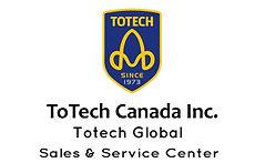 logo new_design.jpg