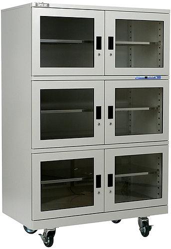 HSD-1106-01