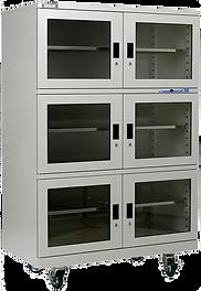 TSD-1106-01-5.png