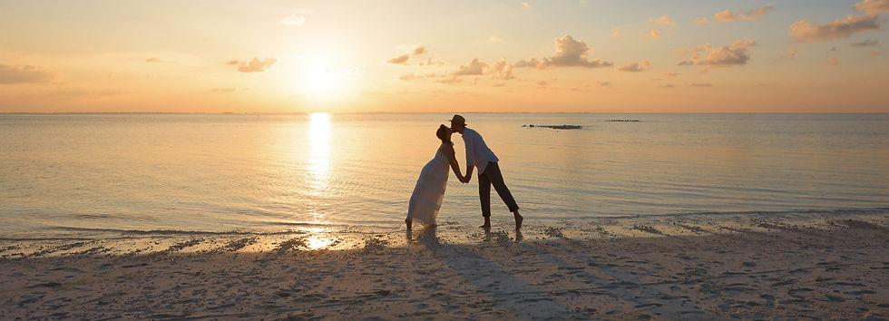 pexels-asad-photo-maldives-1024983_edited_edited.jpg