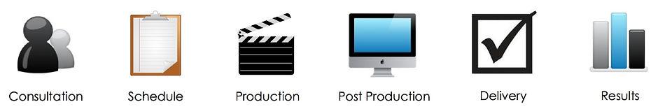 Icons 1 copy.jpg