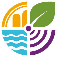 new-chelmsford-city-logo.png