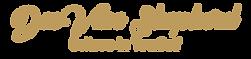 Dee logo Final GOLD copy.png
