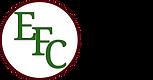 EFC Horizontal Logo.png