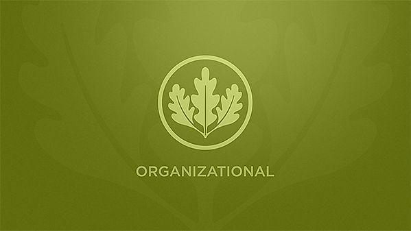 usgbc-organizational-membership.jpg