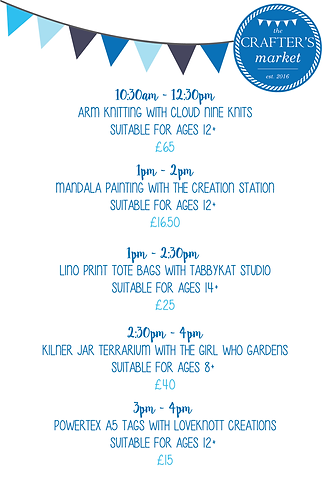 A4 Workshop Schedule.png