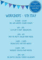 workshops 4th of may.jpg