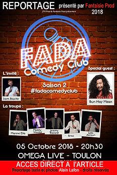 Fada Comedy Club octobre 2018.jpg