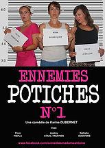 affiche Ennemies potiches nr1.jpg