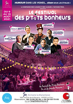 AFFICHE Ptits Bonheurs web.jpg