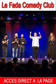 Fada Comedy Club.jpg