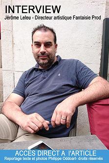 Interview Leleu.jpg