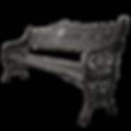 banc-taurus-6015562.png