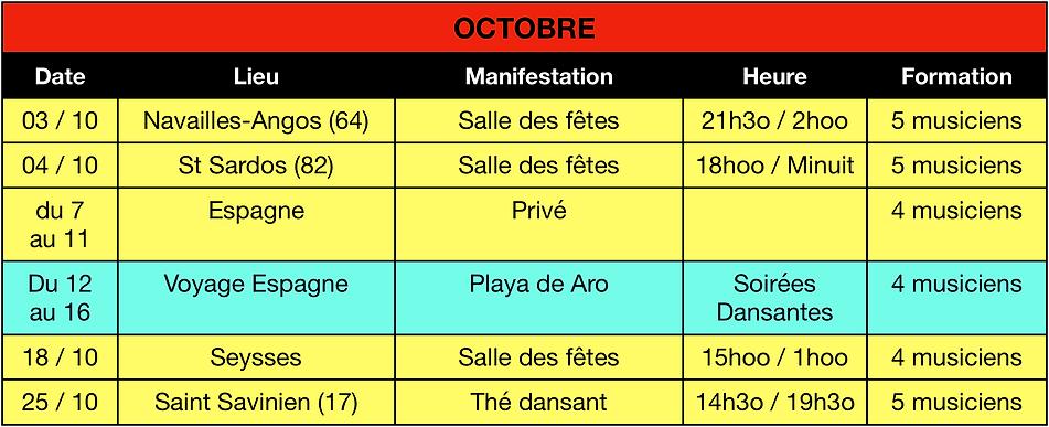 Octobre 2020.png