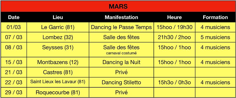 Mars 2020.png